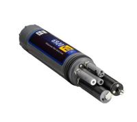 YSI 6920V2型多参数水质监测仪
