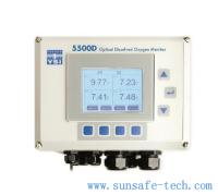 YSI 5500D在线溶解氧测量仪