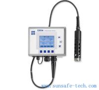 YSI 5200A在线多参数测量仪  