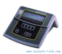 YSI 5000/5100实验室溶解氧测量仪