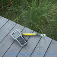 YSI 600LS水位计 多参数地下水质测量仪