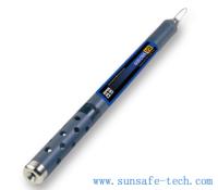 YSI 600 OMSV2多参数水质监测仪