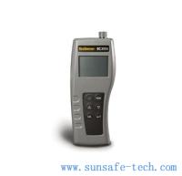 YSI EcoSense EC300A型电导率测量仪