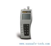 YSI EcoSense pH100A型pH测量仪