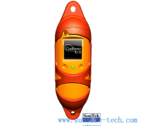 SonTek CastAway CTD 海洋水质测量仪