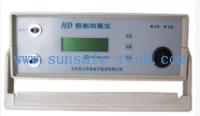 HD-BXA-100 智能测氧仪