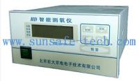 HD-1FA经济型测氧仪