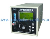 HD-IA 微量氧气分析仪