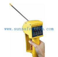 PortaSens II C16 气体检测仪