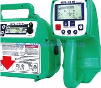 MPL-H11S数字地下管线探测器(定位器)