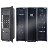 华为UPS5000-E 系列 (50~8