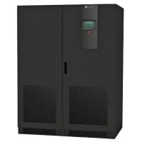 华为UPS8000-D-400KVA