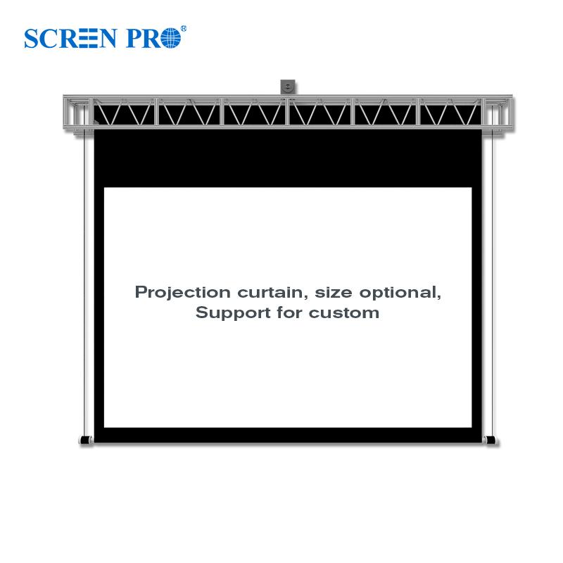 No limit screen - Zergion