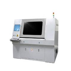 高速CO2激光切割機PIL0806C