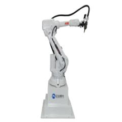 光纖激光切割機器人PIL3000RC-F