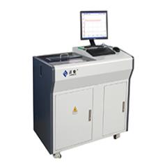 TDR阻抗測試儀ZK2130