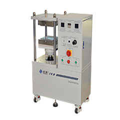 流動性試驗壓機LD11