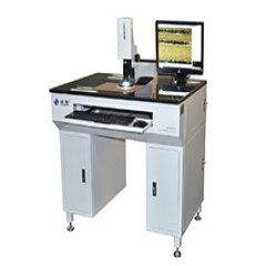 線寬檢測儀XK25