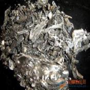 含银锡回收