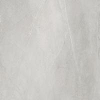 GF4803A  格蘭陵灰
