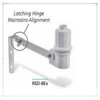 美国雨鸟雨量传感器RSD-BEx雨量传感器