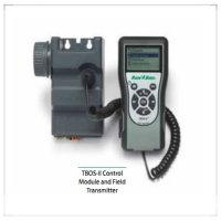 美国雨鸟TBOS-II干电池控制器和编程器