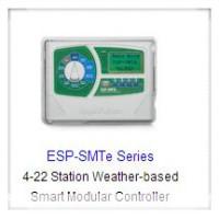 美国雨鸟ESP-ME系列控制器ESP4ME控制器