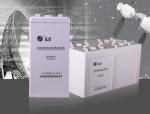 圣阳蓄电池GFM-C系列