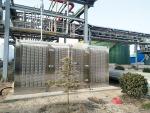 炼油厂油气回收