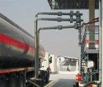 鹤管油气回收