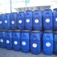 原油集输硫化氢吸收剂