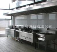 承接工厂单位食堂厨房设备工程/不锈钢厨房设备工程/整体厨房工程