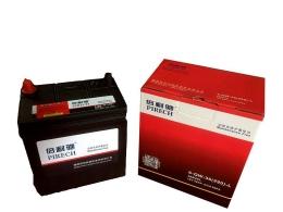 倍耐驰蓄电池6-QW-36(290)-L