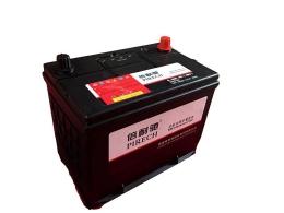 倍耐驰6-QW-60(480)-R蓄电池