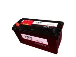 倍耐驰蓄电池6-QW-105(750)-