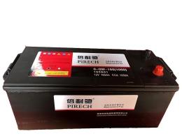 倍耐驰蓄电池6-QW-165(1050)