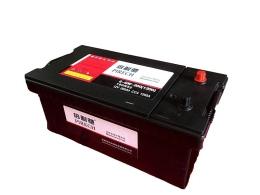 倍耐驰蓄电池6-QW-200(1200)