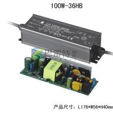 100W-36HB