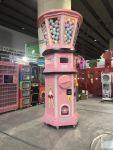北京巨型扭蛋機 大型扭蛋機