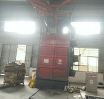 Q37吊鉤系列