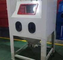 XY-1010A