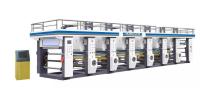 食品包装印刷设备-竞博平台包装厂