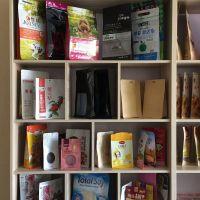 竞博平台食品包装袋,竞博平台塑料袋厂家,竞博平台自立彩印包装袋