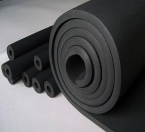 安徽橡塑保温板