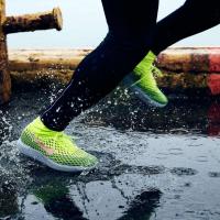 飞织鞋面三防剂LT-E92鞋材防水剂
