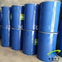 六碳三防整理剂日本大金TG-5601