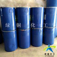 大金C6防水剂优尼恩TG-4574