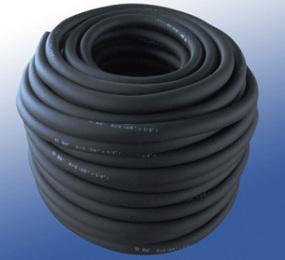 山东橡塑管生产厂家