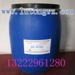 强防水织物强防水剂强防泼水剂