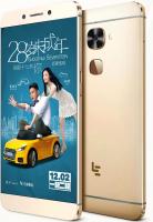 乐视 乐2(X620)4+32GB 原力金 全网通